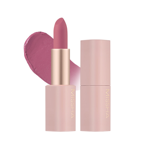 missha,dare rouge see-though velvet