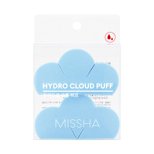 MISSHA,Hydro_Cloud_Puff