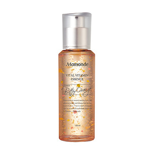 MAMONDE,Vital_Vitamin_Essence
