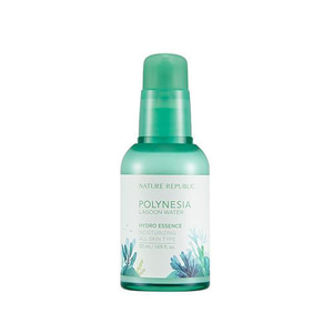 NATURE REPUBLIC,Polynesia Lagoon Water Hydro Essence