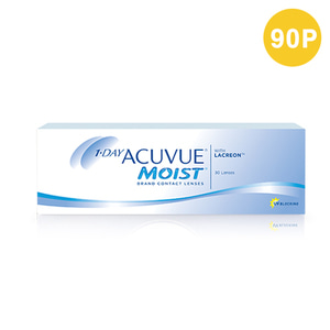 acuvue,1day moist