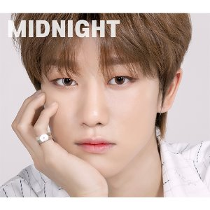 ao+,seventeen the8 midnight brown
