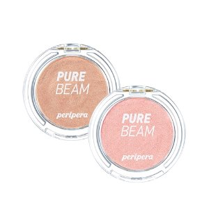 peripera,pure beam flash highlighter