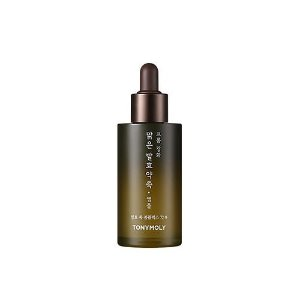 tonymoly,from ganhhwa pure artemisia ampoule