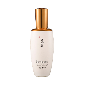 sulwhasoo,concentrated ginseng renewing emulsion
