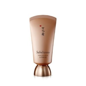 sulwhasoo,firming neck cream