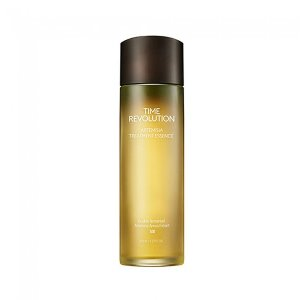 missha,time revolution artemisia treatment essence big size