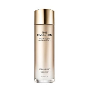 missha,time revolution regenerating royal softer